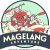 LOGO MAGELANG ADVENTURE